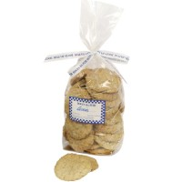 Biscoitos (180g)