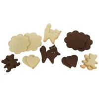 Biscoitos Design