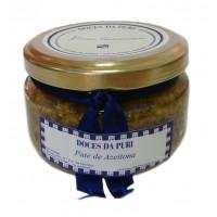 Kaviar Transmontano