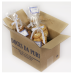 Biscoitos (150g)