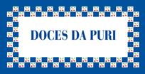 Doces da Puri
